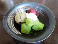 DSCN2098 わらび餅